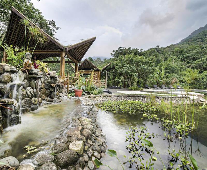 banana_bamboo_ecolodge_ecoturismo