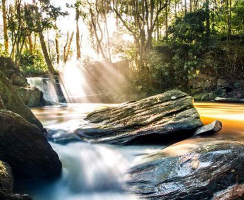 ponto_de_luz_amoestarbem_cachoeira