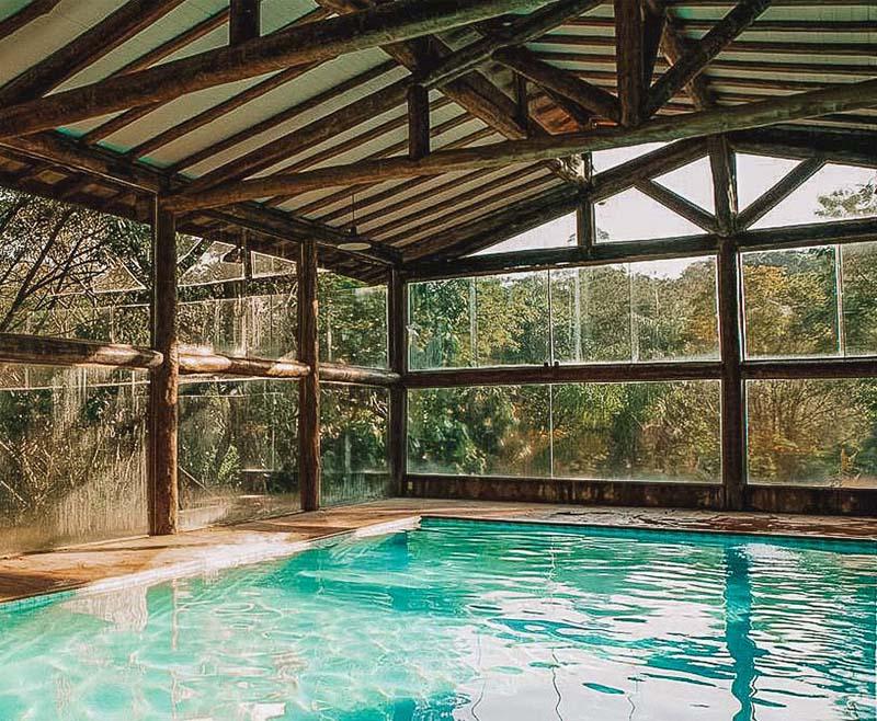 ponto_de_luz_amoestarbem_piscina_aquecida