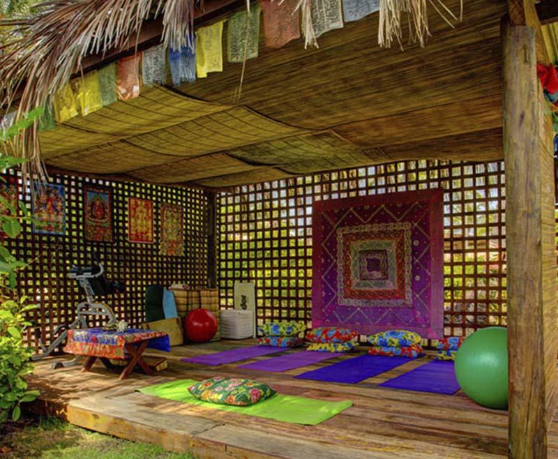 casa_dos_arandis_amoestarbem_yoga