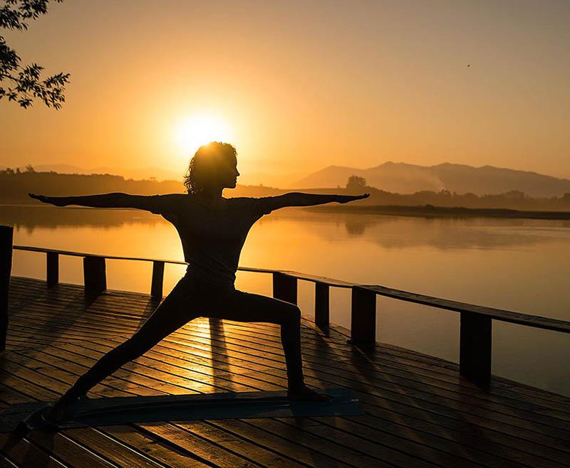 mevlan_garden_yoga_e_meditacao_amoestarbem