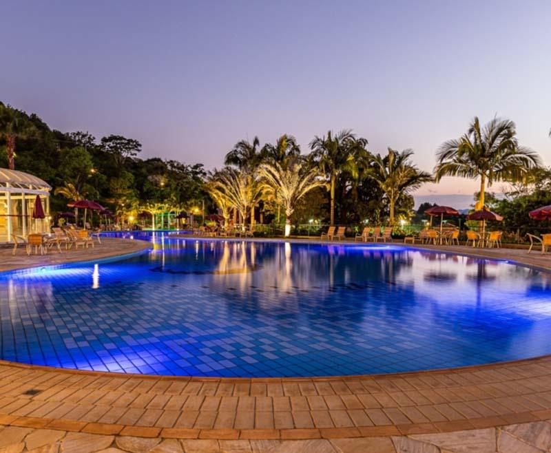 hotel_villa_di_mantova_resort_aguas_de_lindoia_sp_amoestarbem