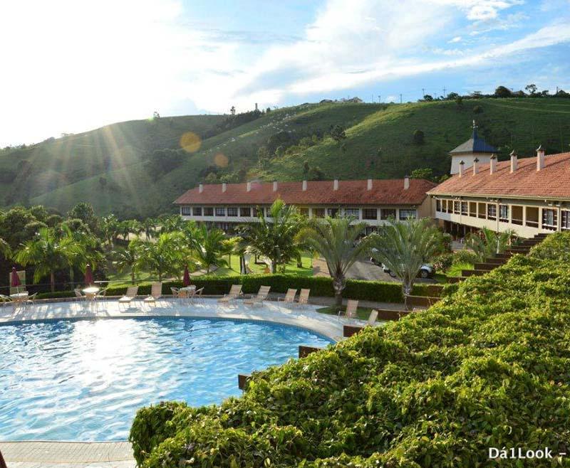 hotel_villa_di_mantova_resort_natureza_amoestarbem