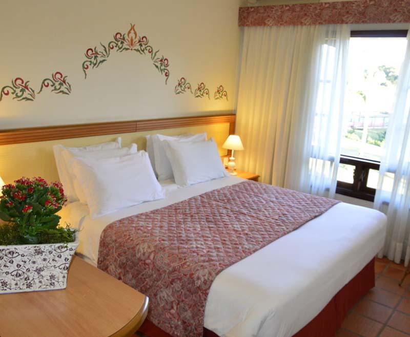hotel_villa_di_mantova_resort_refugio_amoestarbem