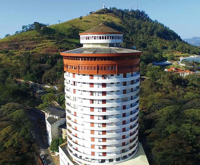 panorama_hotel_spa_amoestarbem_turismo_de_bemestar
