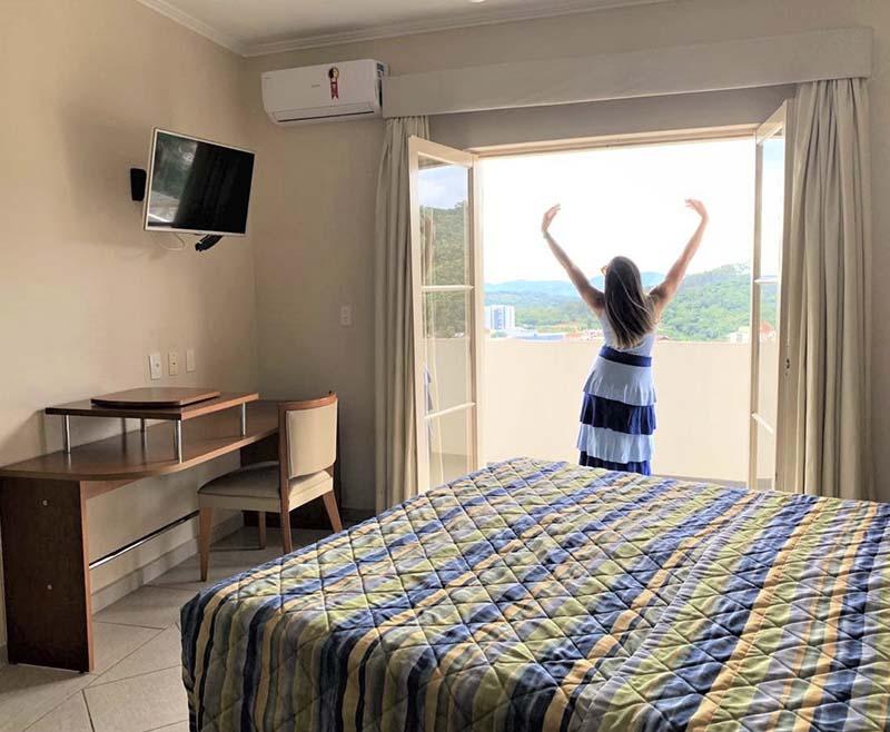 panorama_hotel_spa_turismodebemestar_aguas_de_lindoia_suite_