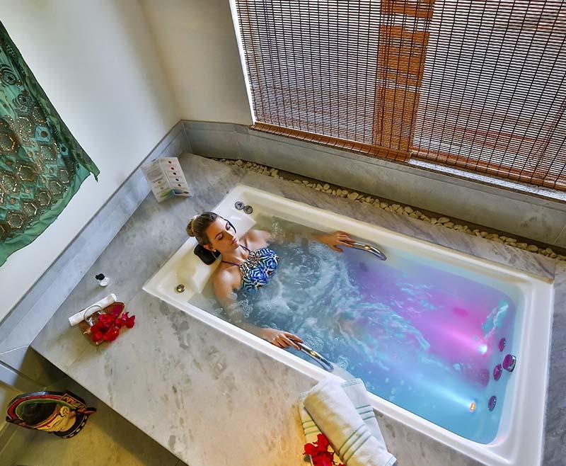 panorama_hotel_spa_turismodebemestar_cromoterapia_banhodesais