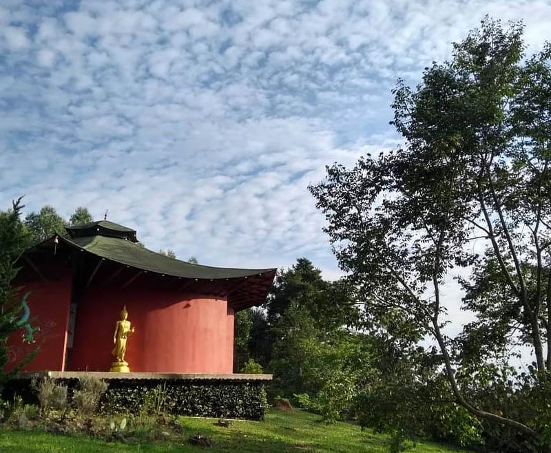 retiro_taotien_amoestarbem_templo
