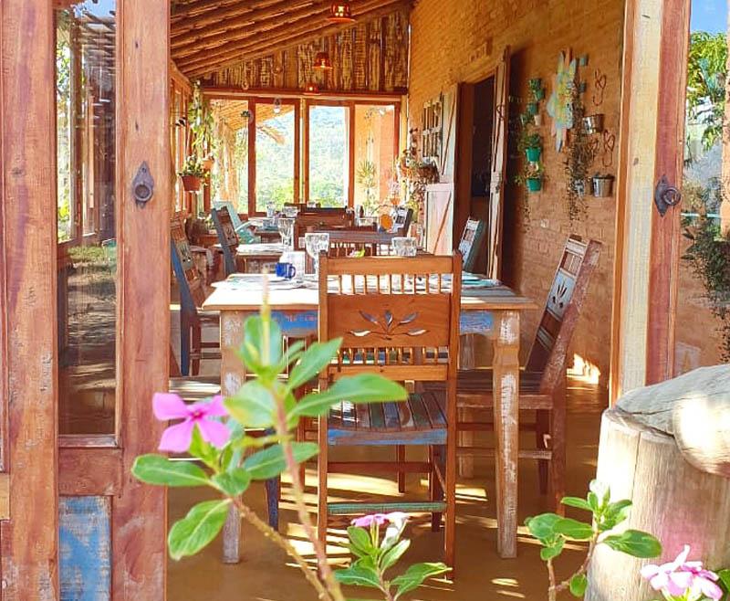 sitio_santa_natureza_amoestarbem_turismodebemestar_alimentacao