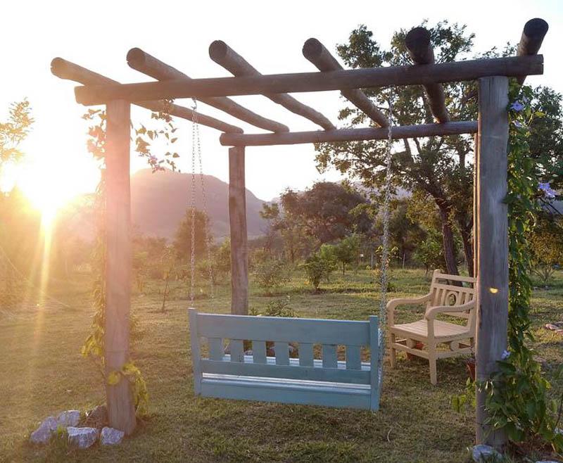 sitio_santa_natureza_amoestarbem_turismodebemestar_contemplacao