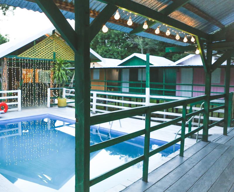 cablocohouseecolodge_amoestarbem_turismodebemestar_piscina