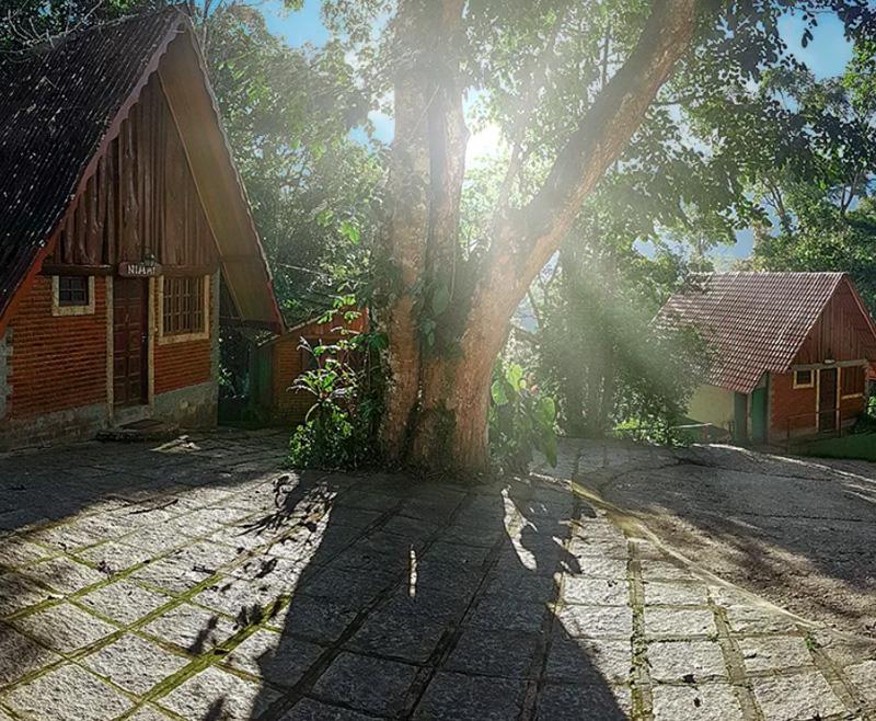 eco_spa_gauramandir_amoestarbem_turismodebemestar_natureza_riodejaneiro