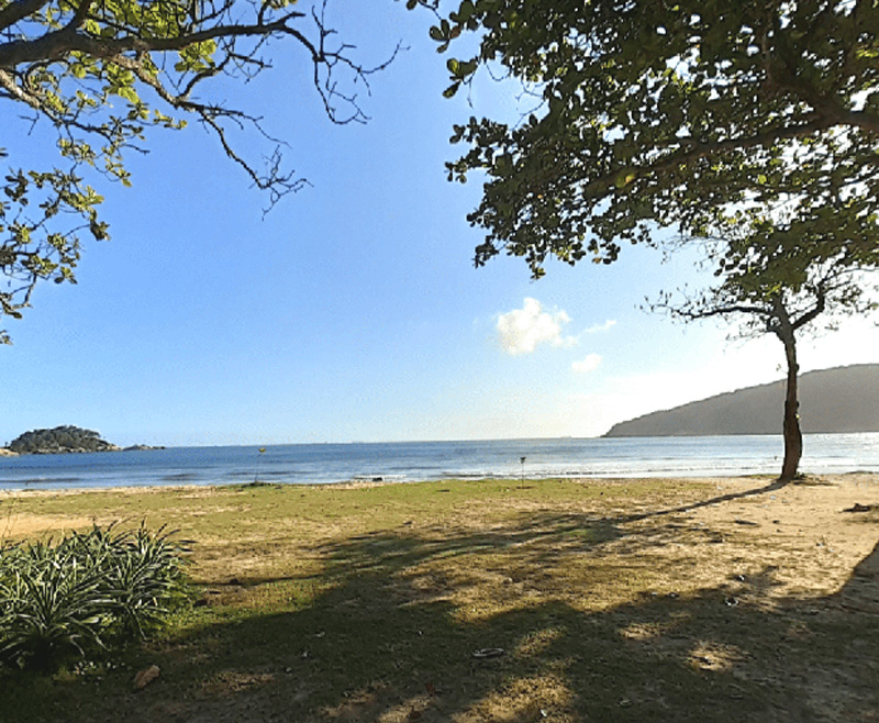 pousadacantodomar_amoestarbem_turismodebemestar_praia_guaruja