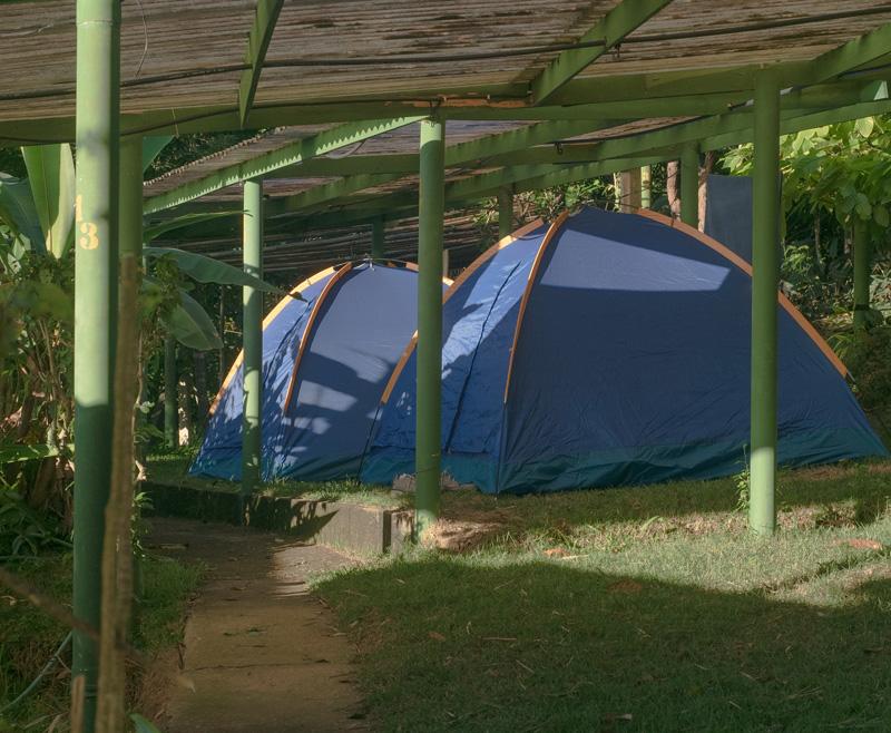 bem_natural_amoestarbem_turismodebemestar_camping