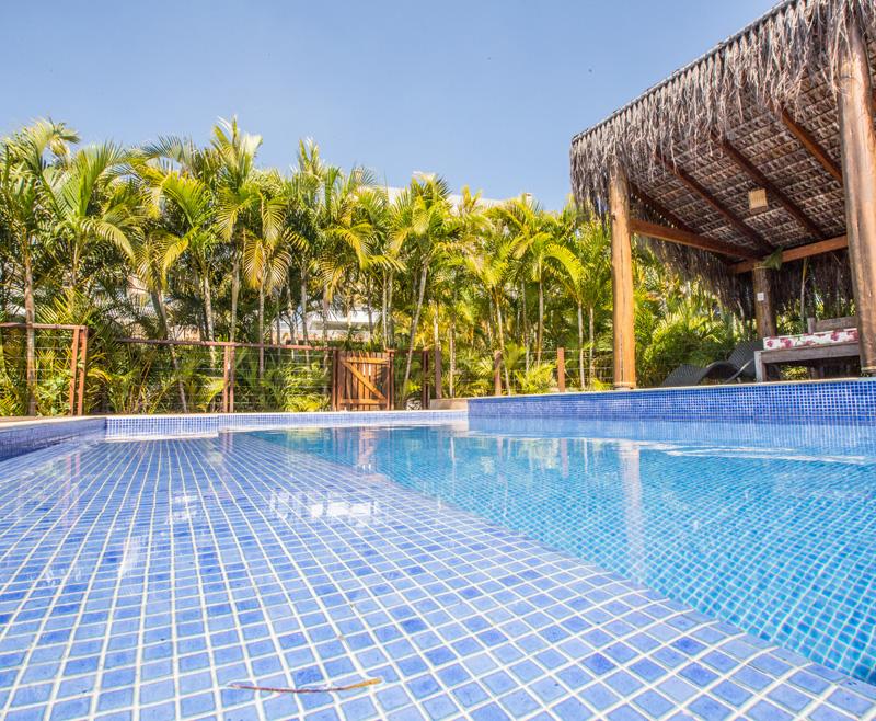 pousada_vila_tamarindo_amoestarbem_turismodebemestar_piscina_floripa
