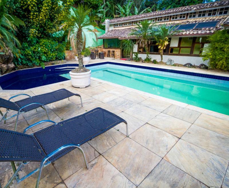 apoema_pousada_spa_amoestarbem_turismodebemestar_petropolis_piscina_spa