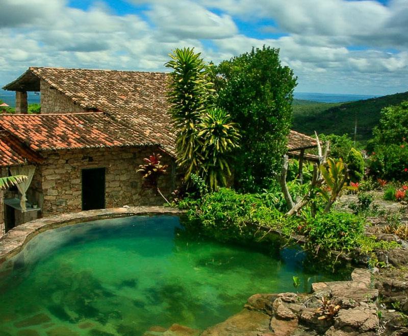 casaecos_amoestarbem_turismodebemestar_piscinanatural