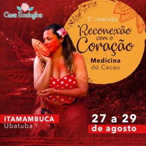 retiro_cacau_casaecologica_amoestarbem