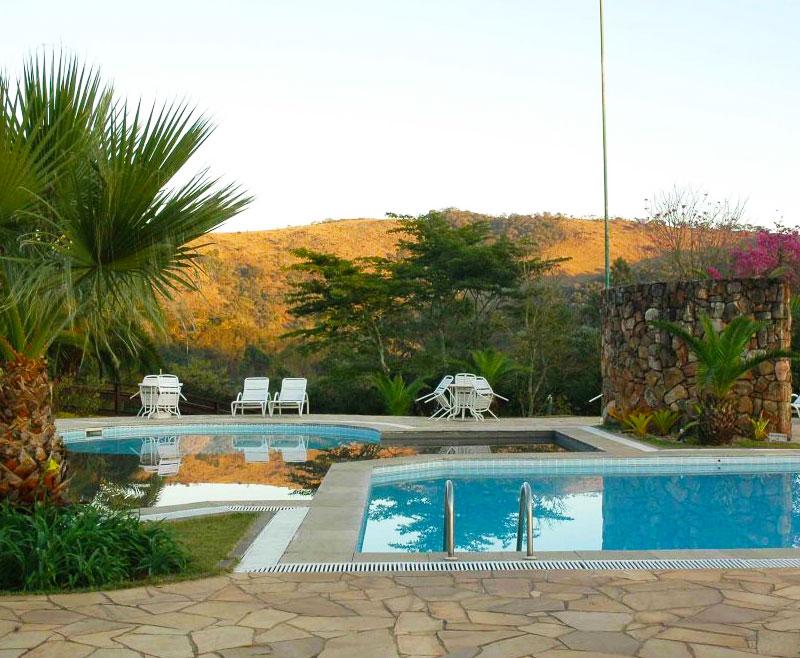ecoresortcantodafloresta_amoestarbem_turismodebemestar_destinodebemestar_piscina