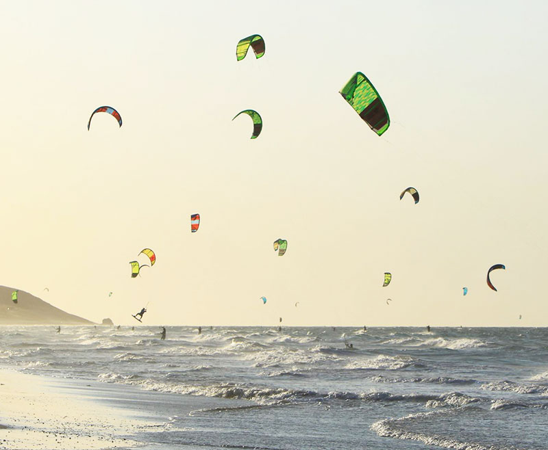 villa_sabia_prea_amoestarbem_turismodebemestar_kitesurf