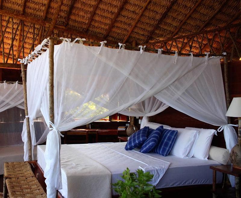 villa_sabia_prea_amoestarbem_turismodebemestar_suite