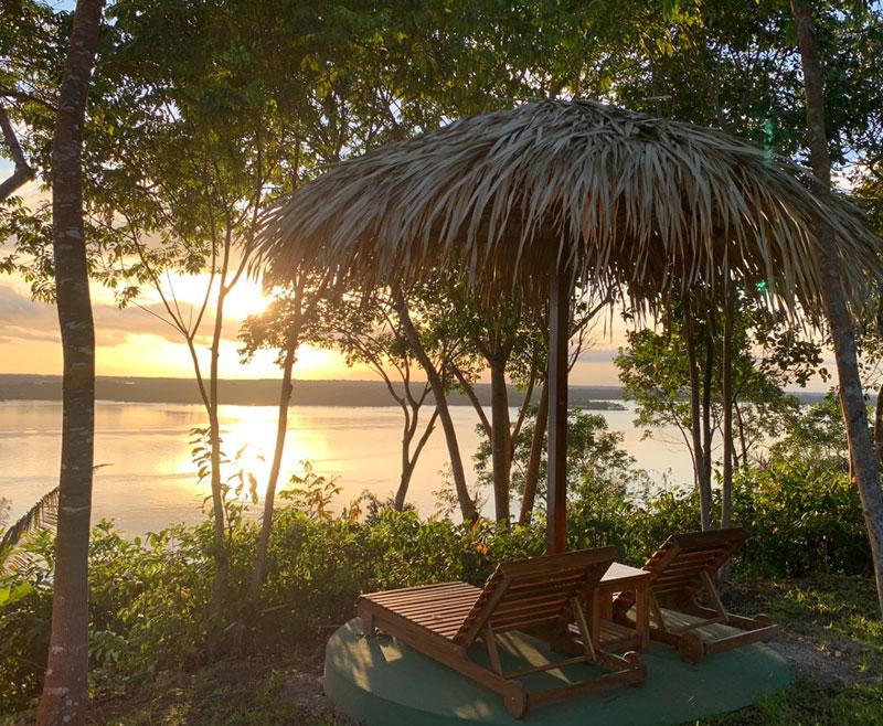 altavistaamazonlogde_amoestarbem_turismodebemestar_amazonia_descanso